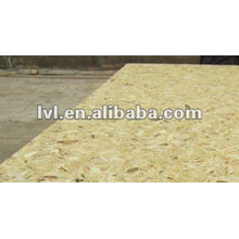 WBP glue 15mm OSB for decoration