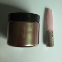 Normal Pearl Pigment