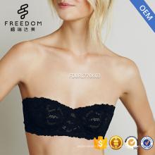 Meilleure vente dentelle www.com sexy filles photo chine en gros lingerie