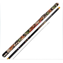 Hand Pole Hand Rod Fishing Rod Fishing Tackle