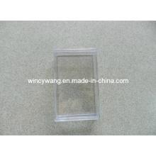 Couverture en plastique de téléphone portable (HL-088)