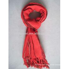 China wholesale cheap pashmina shawls