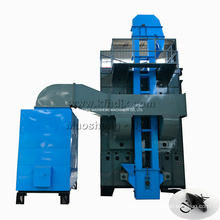30tpd Batch Type Grain Dryer Machine for Maize Bean Paddy Rice Wheat Corn Seed