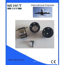 Клапан Delphi для 9038-621c Common Rail Auto Parts
