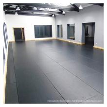 LinyiQueen judo mat ijf certification  jujitsu tatami martial arts bjj mma tatami roll gym china jigsaw judo mat