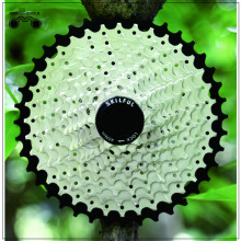 11 speed bike cassette forged flywheel