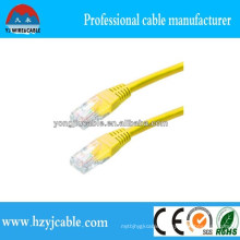 CAT6 LAN Cable CAT6 Patch Cable Network Cable LAN Cable