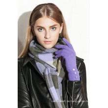 Heißer verkauf baumwolle handschuhe für eczema mit niedrigem preis