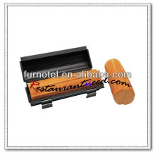 V241 400g Non-stick Round Loaf Pan