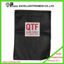Não tecido saco de cordão (EP-B6229)
