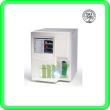 Полностью автоматический гематологический анализатор (MSLAB02)