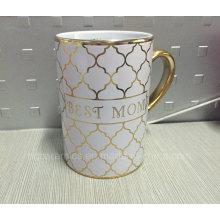 Cadeau de fête des mères, tasse de fête des mères, tasse de cadeau