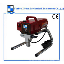 Hb 640 High Pressure Airless Paint Sprayer