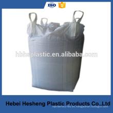 Bolsa para contenedores redonda de 1000kg