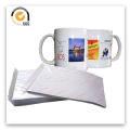 Sublimation transfer paper/heat transfer paper