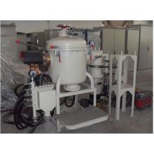 3000degree Vacuum Induction Melting Furnace
