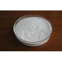 Hydroquinone (HQ) (CAS No: 123-31-9)