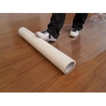 Protection Tape for Wood Floor