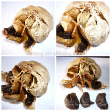 Fermented Black Garlic for Australia