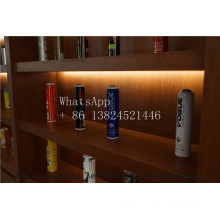 OEM Aerosol Can-China Leading Manufacturer
