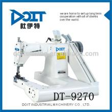 CHINA DOIT DT-9270 MACHINE A COUDRE LES POINTS DE CHAINE