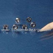 STH High-speed tandheelkundige Bearing