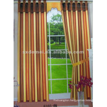 wholesale window fabric valances