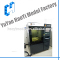 China super sla sls 3d print rapid prototype for 3D Printing Service