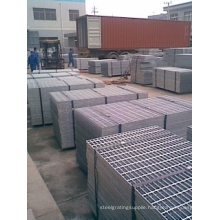 grid , grating , grating bar , grating steel
