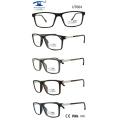 Ultem Eyeglasses for Men Woman (UT064)