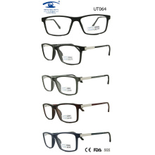 Ultem Eyeglasses for Men Woman (UT064)