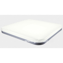 Modern Design 40W LED Ceiling Light with CE CCC (GHD-LSC5427)