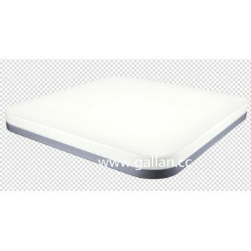 Светодиодный потолочный светильник класса 40W для внутреннего освещения (GHD-HSC5427)