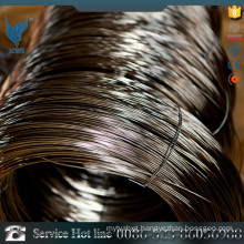 Factory direct sale 300 Series Grade and ISO Certification Stainless Steel Spring Wire in China                                                                         Quality Choice