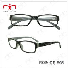 Heiße verkaufende moderne Eyewear Lesegläser (MRP21353)