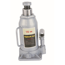 Hydraulic Bottle Jack 16t