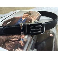 Genuine Leather Belt (HC-150302)