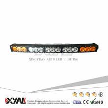150W LED Kurvenlicht Bar High Power 27,2 Zoll LED Offroad Scheinwerfer Nebelscheinwerfer für Auto SUV Fahrzeug