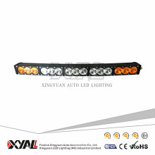 150W LED Curve Light Bar High power 27.2inch LED Offroad light Headlight fog light for Car SUV Vehicle
