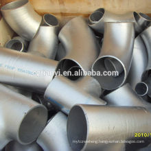 China Professional Manufacturer ductile iron pipe fitting