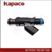 L'injecteur de carburant à vente chaude 12616862 pour Buick Lucerne Terraza Chevrolet Impala Malibu