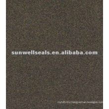 Oil Resistant Cork Rubber Sheet