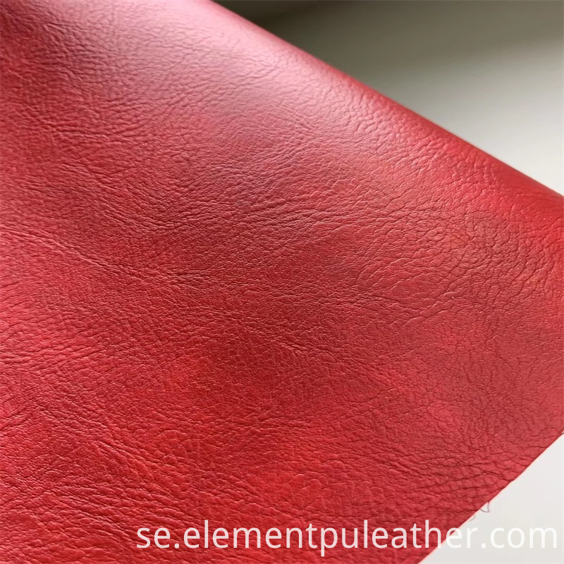 Electronic Product faux leather