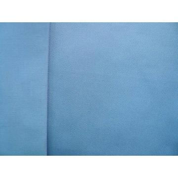Plain Dyed TC Twill Fabric 215gsm