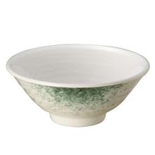 """Mélamine """"Celadon"""" série Ramen bol / bol de nouilles / vaisselle en mélamine (AM585)"""
