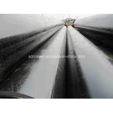 Wholesale Products Pipe API 5L Grade X52 Carbon Steel Pipe