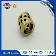 Best Selling High Performance Split Tfn Brand Half Bearing Bush