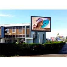 P5.33mm+High+Brightness+Outdoor+Billboard+LED+Display