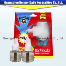 35ml Knock out Mosquito Repellent