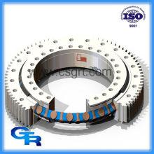 nongear bearing